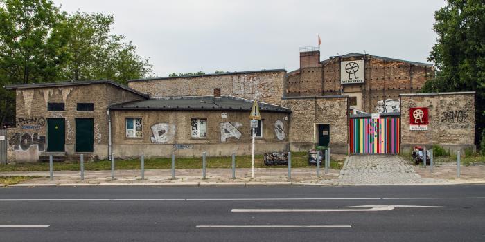 volksb hne werkst tten berlin theater b hne werkstatt. Black Bedroom Furniture Sets. Home Design Ideas