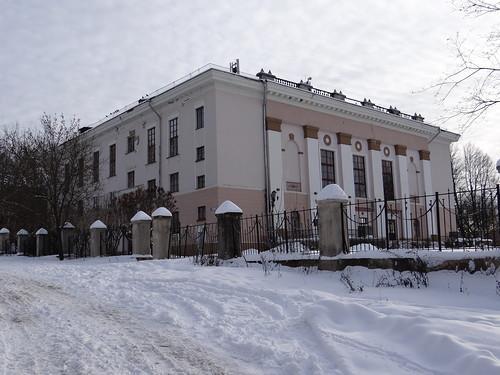 Ржев Магазин Драйвер