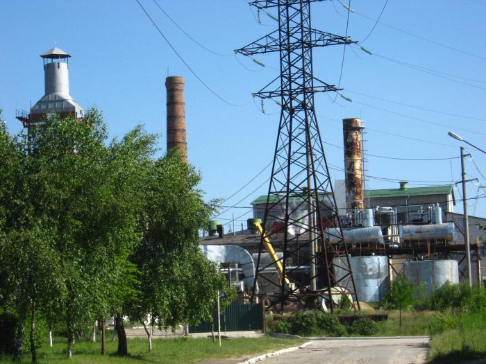 Хто зриває опалювальний сезон в Новояворівську