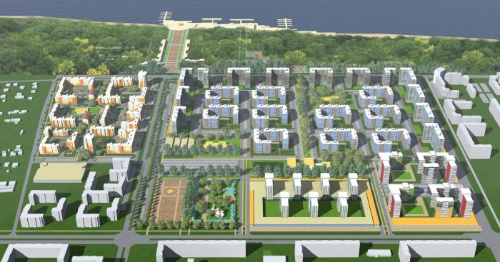 Сколько лет городу ульяновску в 2018 году