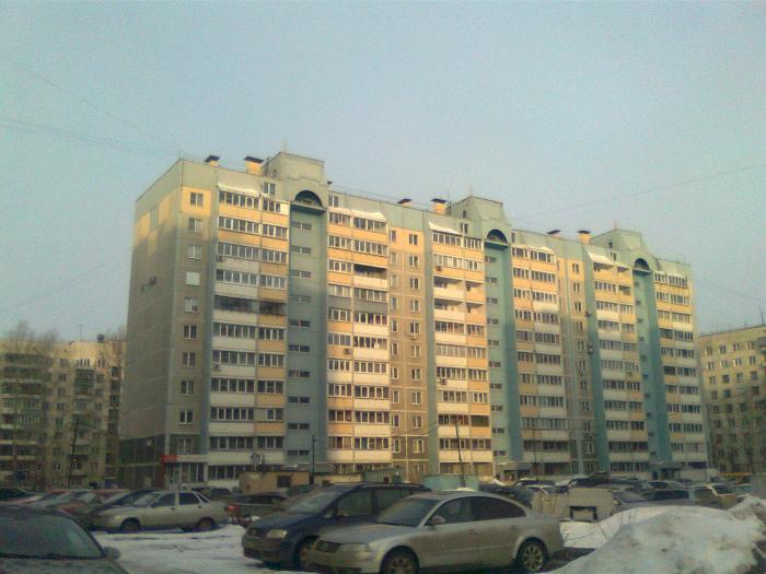 Больница первореченского района
