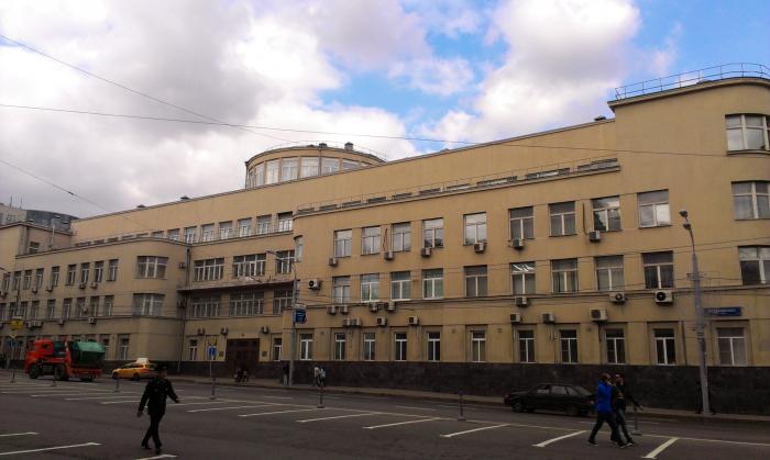 Уколы в больнице на русском