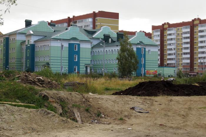 Житомирская областная больница телефоны