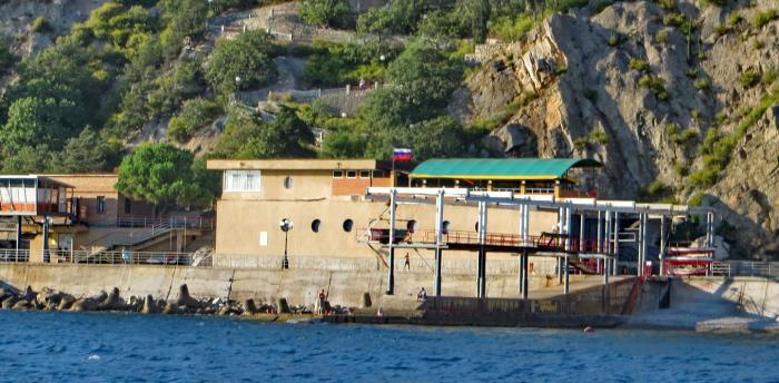 симферопольское водохранилище лодочная станция