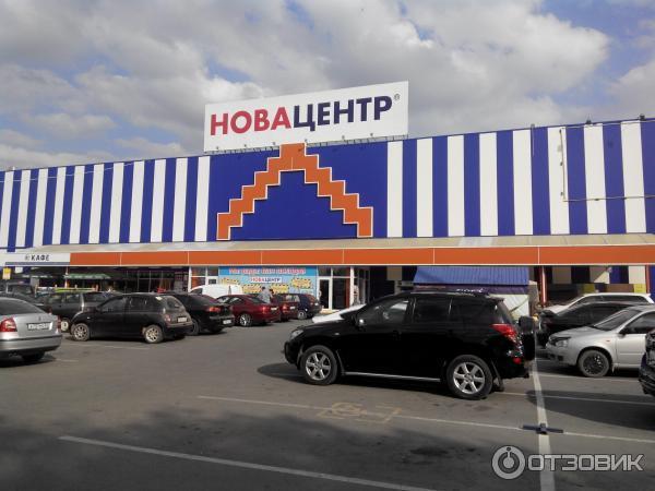 Як Герега торгує в анексованому Росією Криму - фото 1