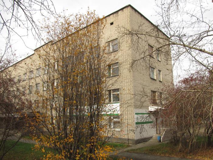 Г михайловка волгоградская область детская поликлиника