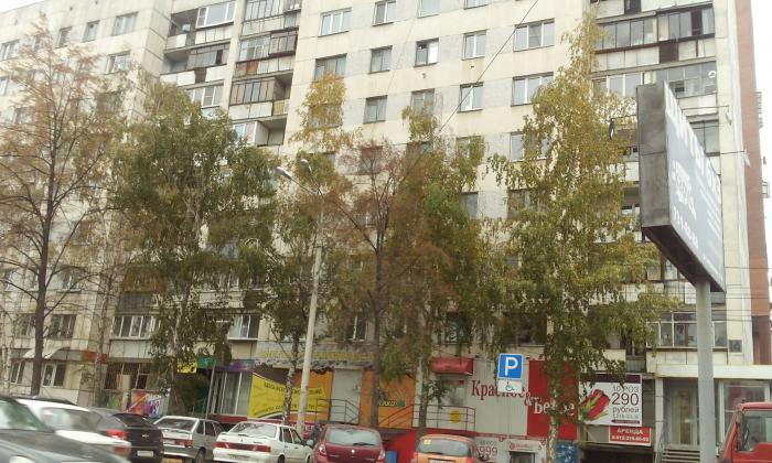 интернет магазин одежды z95 киев