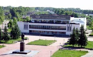 Чкаловск нижегородская область форум