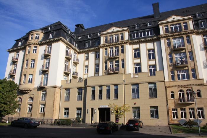 Casino Bad Nauheim