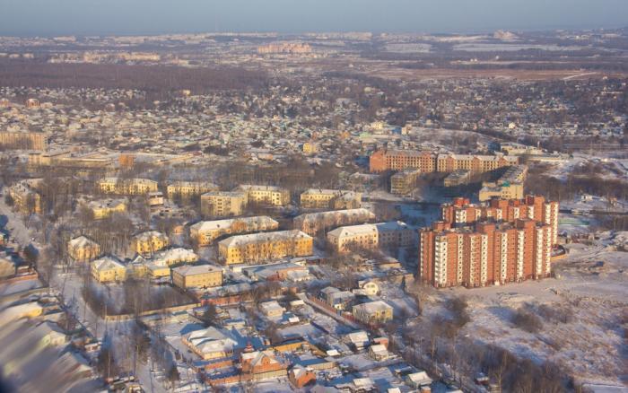 район авиагородок работа уборщица хабаровск допустить себя нервного