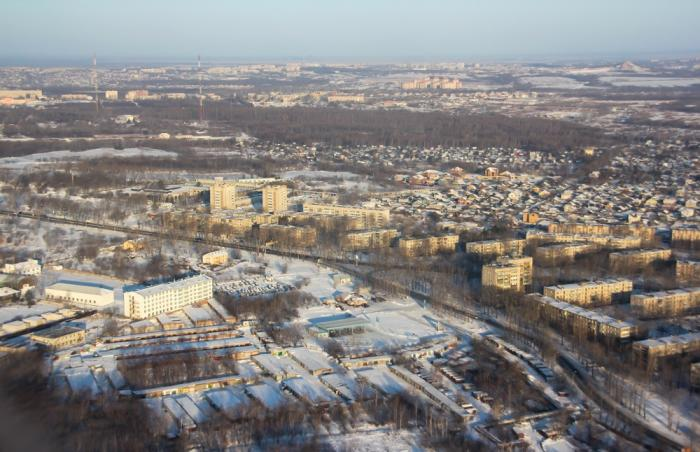 Код район авиагородок работа уборщица хабаровск подначиваем
