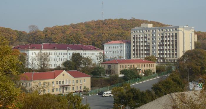 Консультативно-диагностический центр детской морозовской больницы