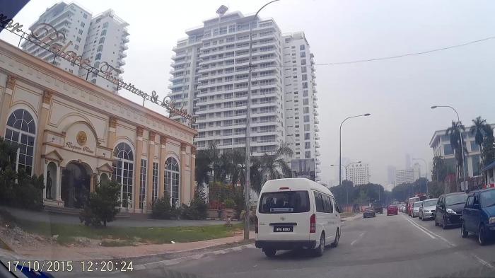 jalan furniture.  Jalan Emperor Palace Furniture U0026 Lighting With Jalan C
