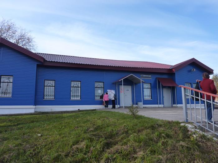 мебельные салоны нытвенского района объявлений продаже