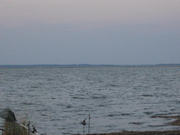 рыбалка челябинская обл озеро айдыкуль