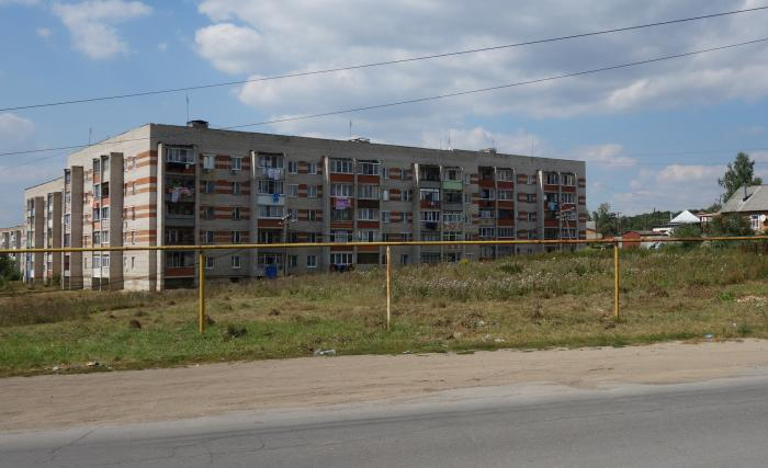 Богородицк фотографии, фотографии города Богородицк: http://bogoroditsk.wikimapia.org/photos/