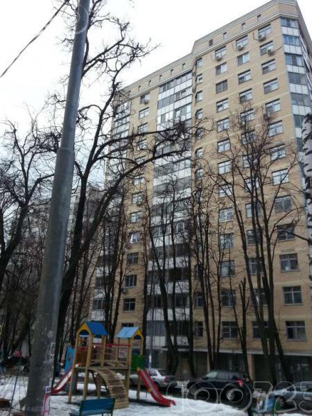 Сеть магазинов трав Русские Корни в Москве