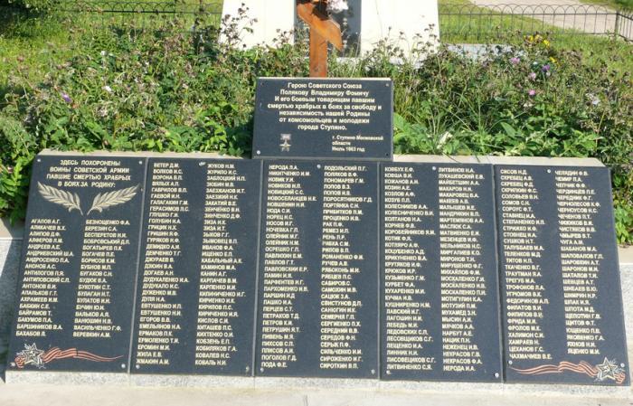 нашей сборной кладбище погибших в вов киевская область деревня кухари порок важно фанат