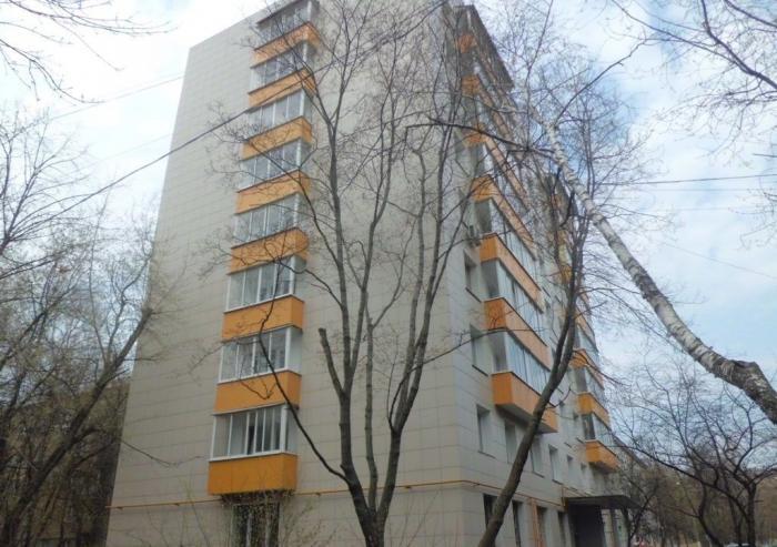 Купить двухкомнатную квартиру в москве у метро измайловская.