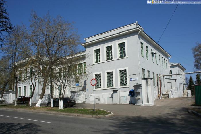Мира 57 омск поликлиника