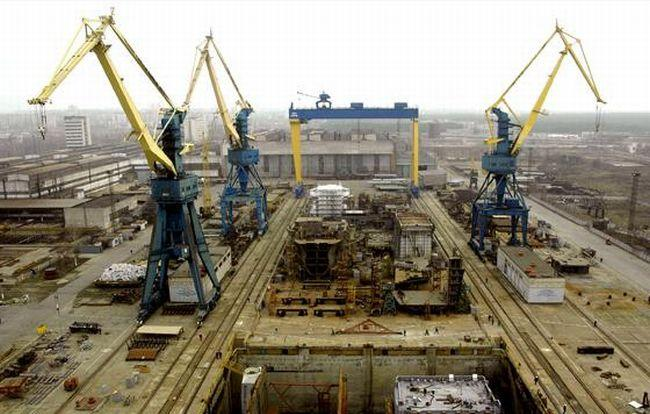 Сухой док - Николаев: http://wikimapia.org/15538901/ru/%D0%A1%D1%83%D1%85%D0%BE%D0%B9-%D0%B4%D0%BE%D0%BA