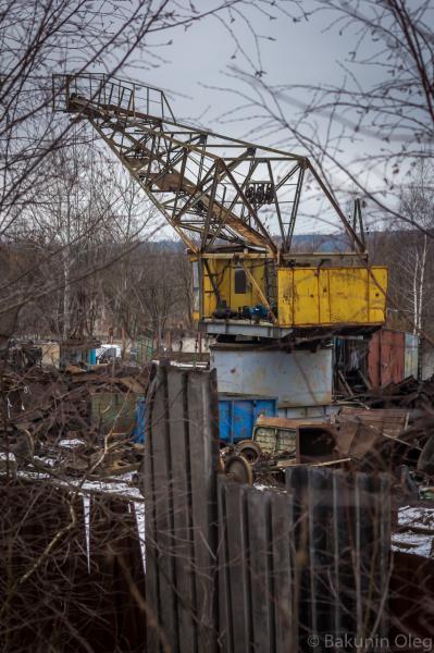 Чермет в Кашира цена 1 кг меди в Одинцово