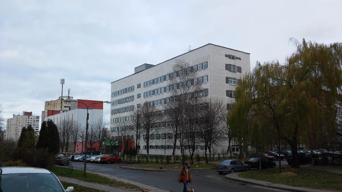 Детская клиническая больница 7 кемерово официальный сайт кемерово