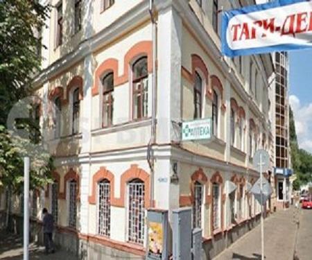 3 городская больница краснодар официальный сайт краснодар