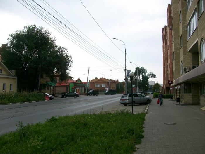1 я городская поликлиника ленинский проспект