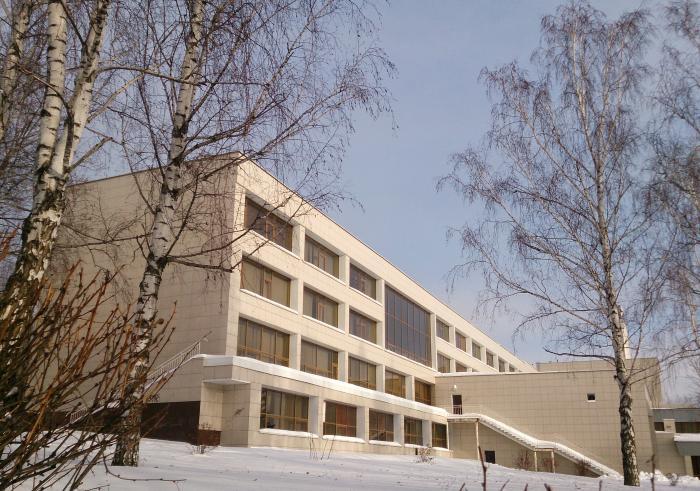 Психиатрическая больница в самаре номер