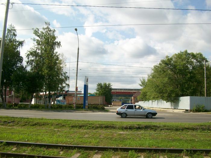 Заводы жби ульяновска клип с жби