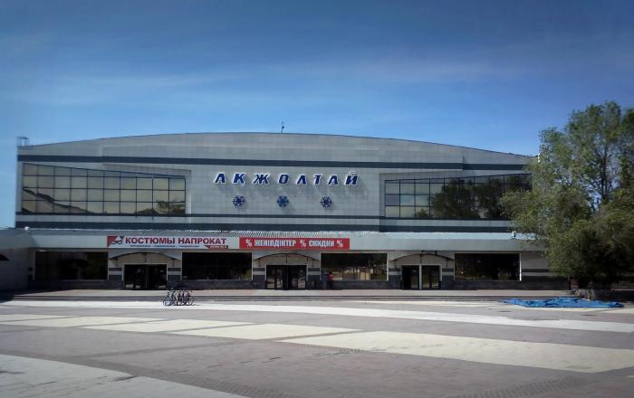 Мир спорта магазин казахстан