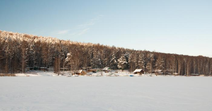 новоуральское общество охотников и рыболовов официальный сайт
