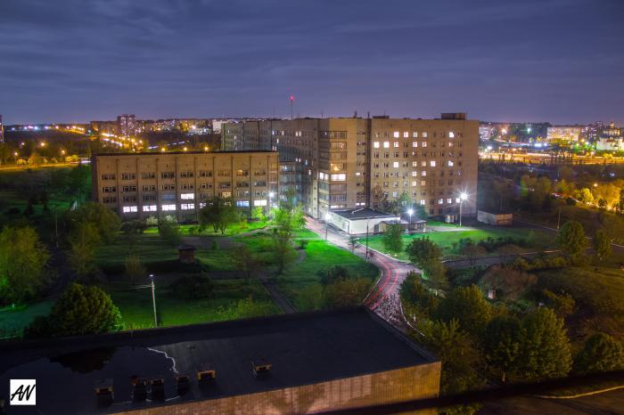 3 городская больница саранск хирургия телефон