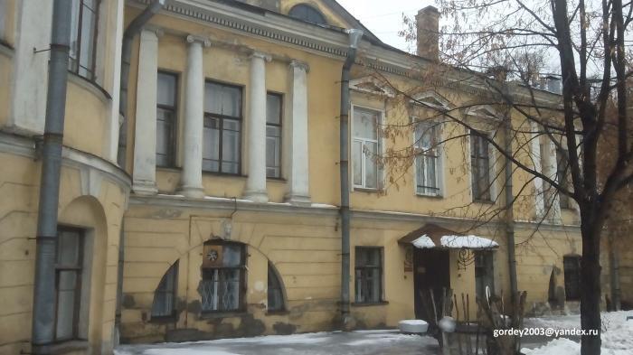 Детская больница номер 4 краснодар