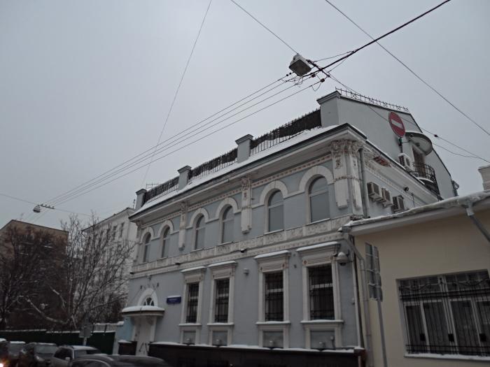 представительства производителей asic майнеров в россии