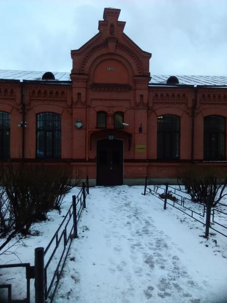 Телефон регистратуры областной клинической больницы в г ульяновске
