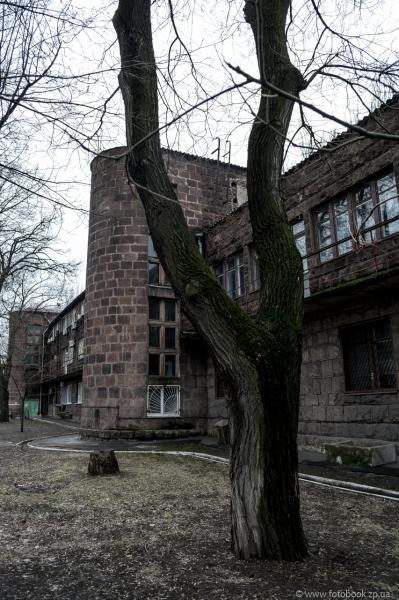 Краснодар атлант медицинский центр