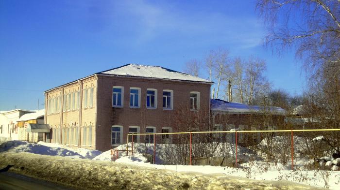 Областная больница на 9 км воронеж сайт нейрохирургия