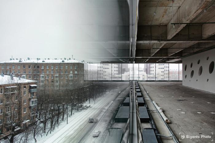 Карта метро  Схема метро  Москвы c расчетом времени
