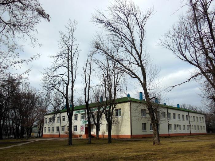 Поликлиника 7 невского района официальный сайт онколог