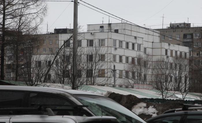 33 больница альметьевск сайт запись