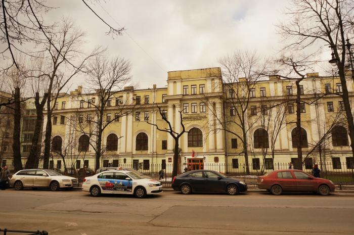 Белореченская поликлиника регистратура