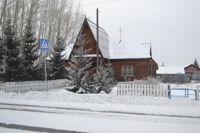 krasnoyarskiy-kray-s-dzerzhinskoe-porno