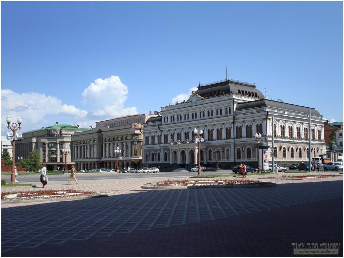 Областная поликлиника тамбова на московской