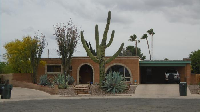 Dating sites arizona