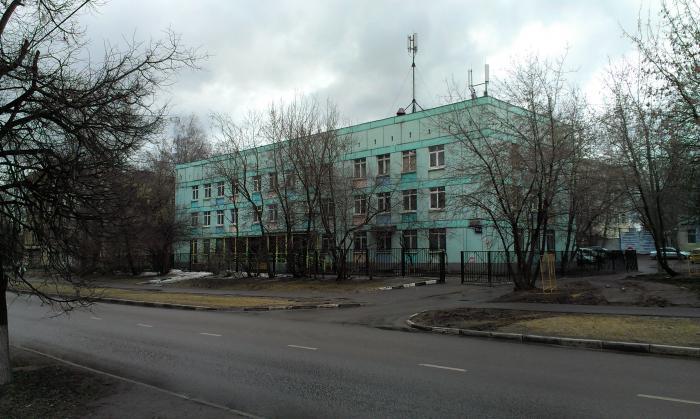 Г.ставрополь поликлиника 2 номер регистратуры