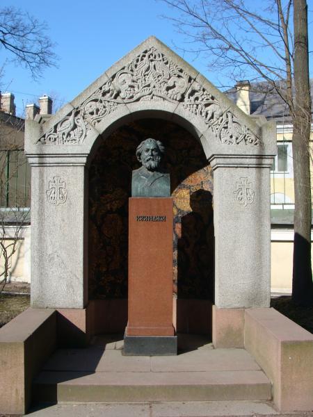 памятники под заказ Бирск