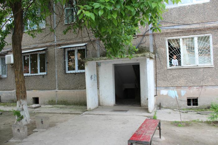 Таджикистан продажа домов курган тюбе