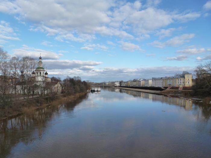 Как проехать в 67 больницу в москве